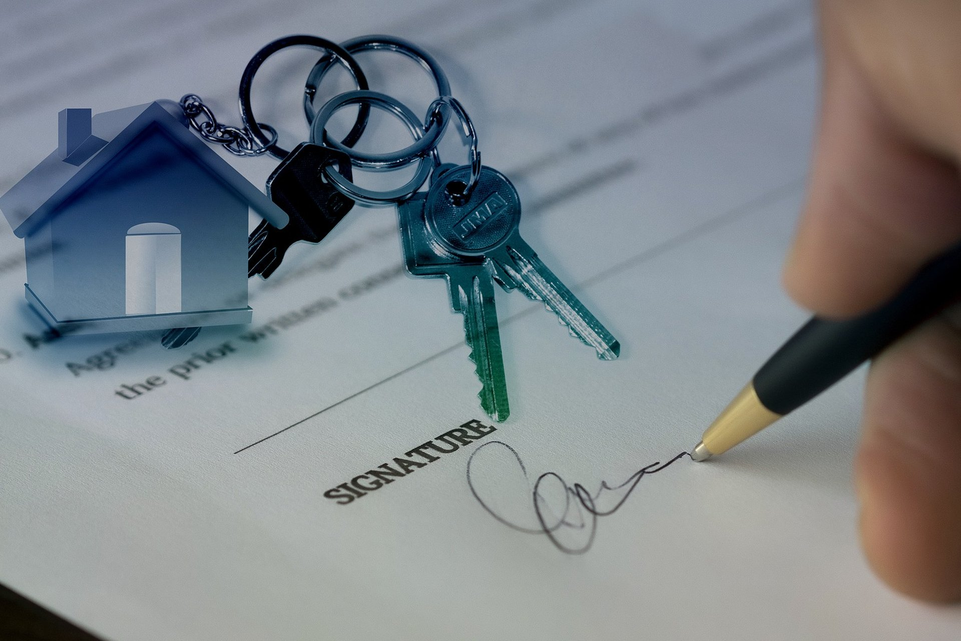 CAN FOREIGNERS BUY REAL ESTATE IN THE REPUBLIC OF CROATIA?