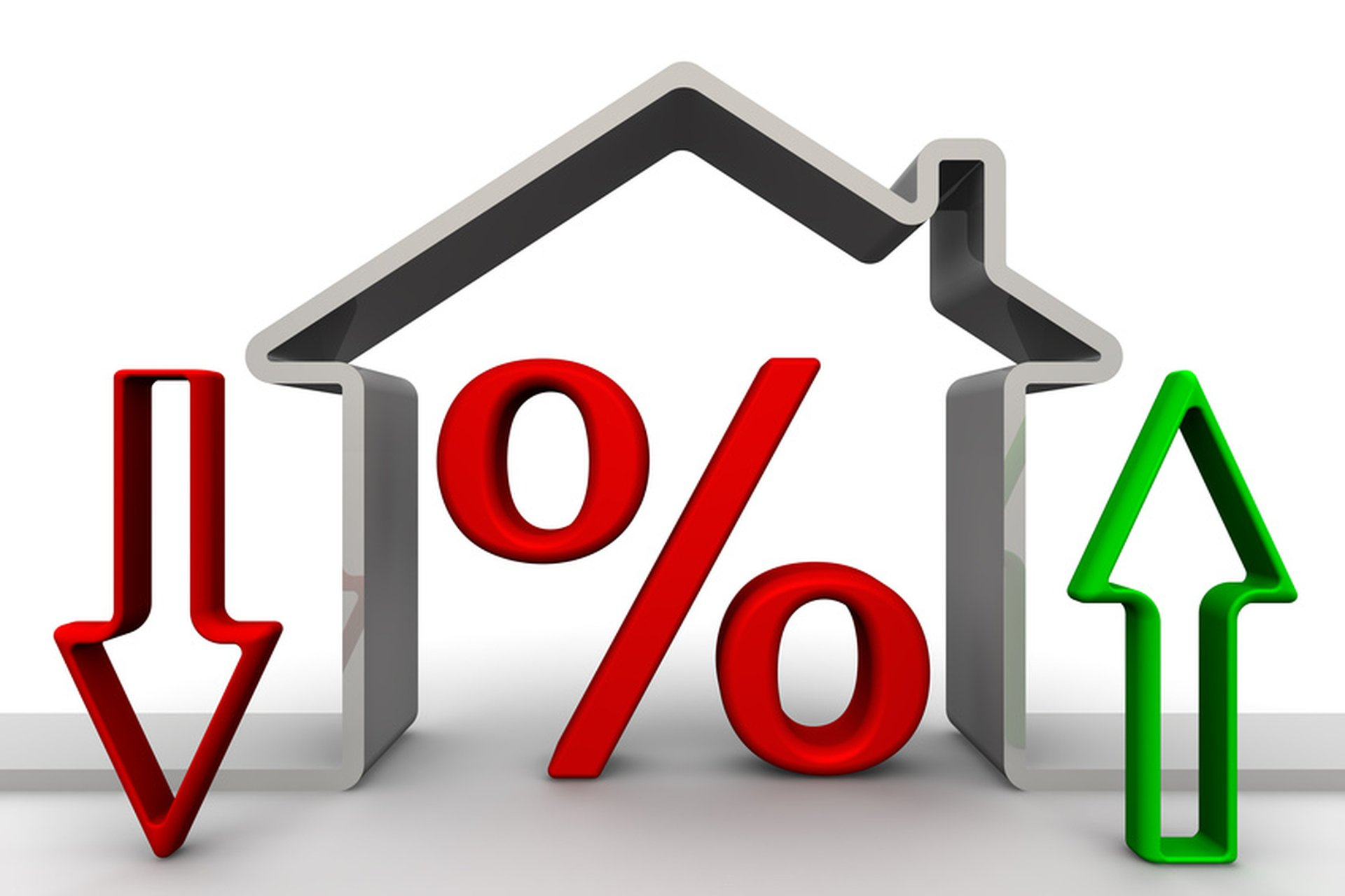 WHO, WHAT, HOW MUCH? REAL ESTATE MARKET IN CROATIA 2012.- 2017.