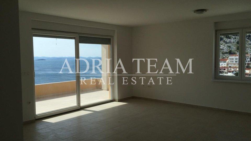 Ferienwohnung, 155 m2, Verkauf, Pakoštane - Drage
