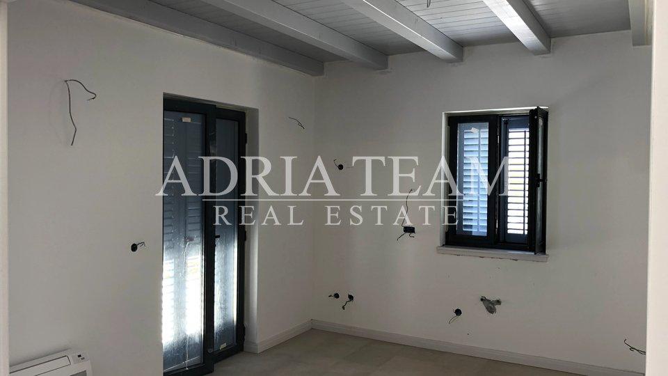 House, 200 m2, For Sale, Pašman - Dobropoljana