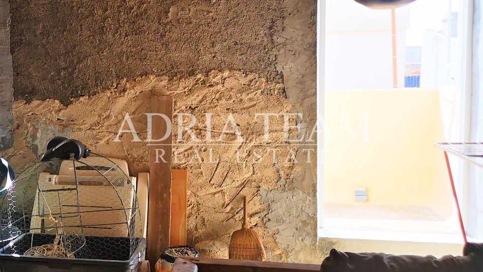 House, 100 m2, For Sale, Pag
