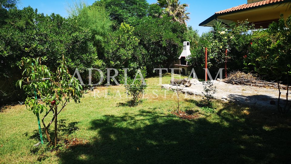 House, 284 m2, For Sale, Vir