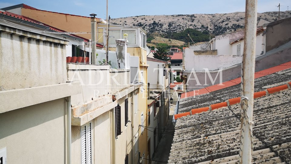 House, 248 m2, For Sale, Pag