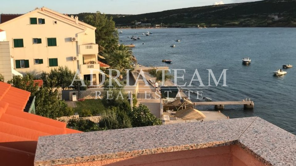 Holiday Apartment, 70 m2, For Sale, Stara Novalja