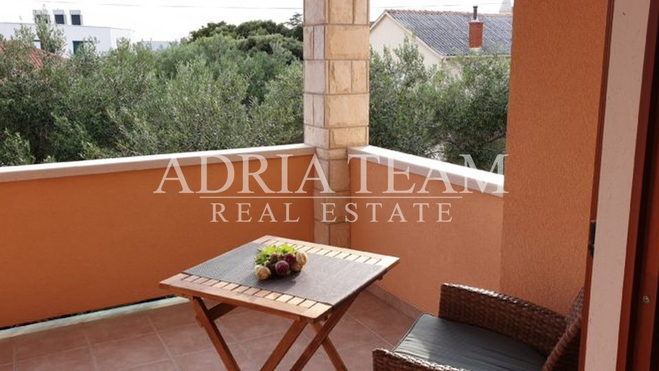 House, 123 m2, For Sale, Novalja