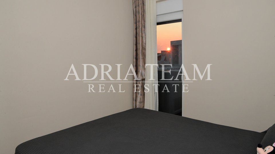 Holiday Apartment, 120 m2, For Sale, Zadar - Diklo