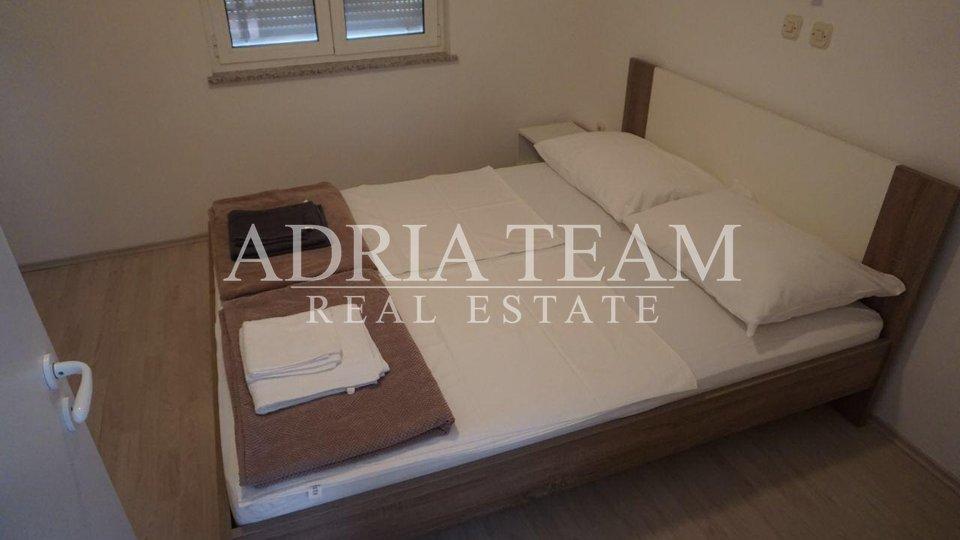 Haus, 170 m2, Verkauf, Starigrad - Seline