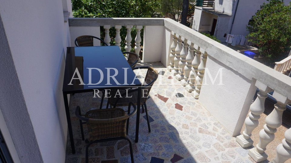 House, 170 m2, For Sale, Starigrad - Seline