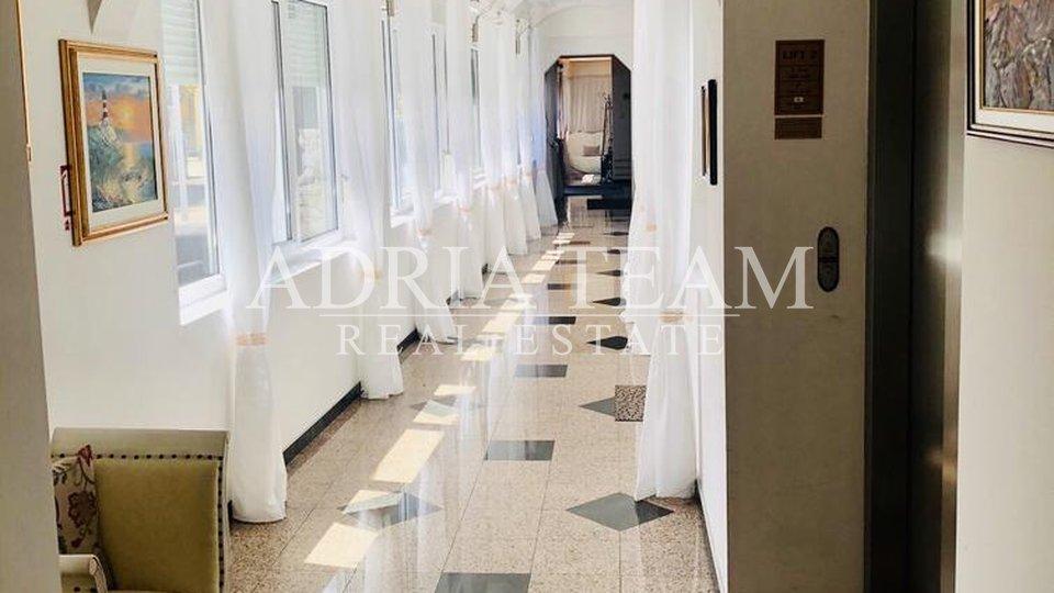 Hotel, 4000 m2, Verkauf, Zagreb