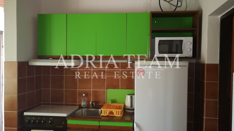 House, 120 m2, For Sale, Vir