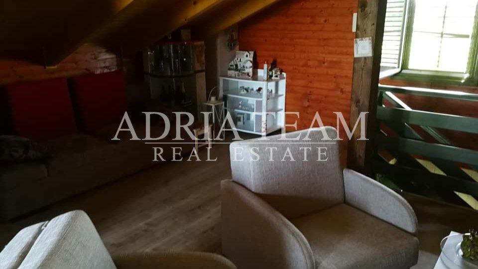 Grundstück, 12352 m2, Verkauf, Zadar - Briševo