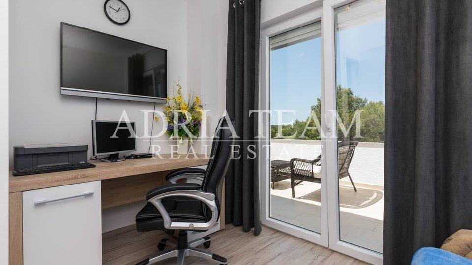 House, 218 m2, For Sale, Vir