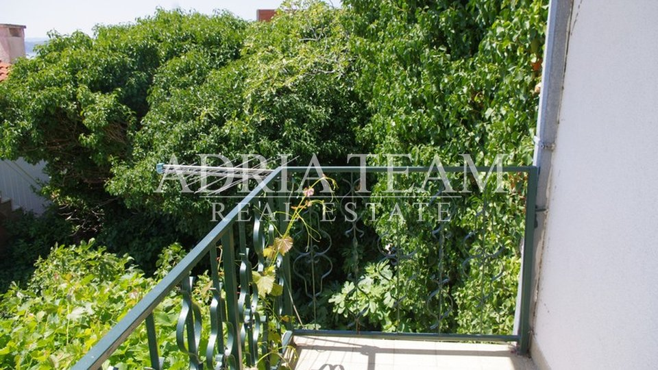 House, 72 m2, For Sale, Igrane