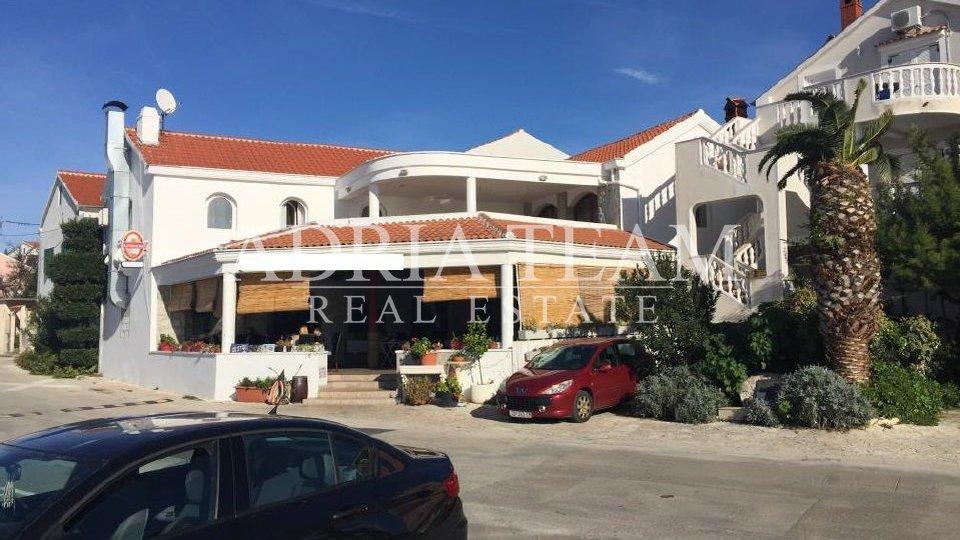 House, 282 m2, For Sale, Zadar-okolica - Petrčane