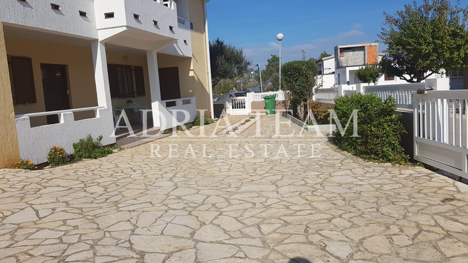 House, 240 m2, For Sale, Vir