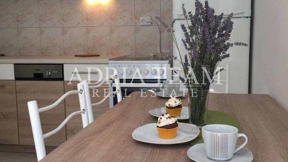Haus, 216 m2, Verkauf, Vir