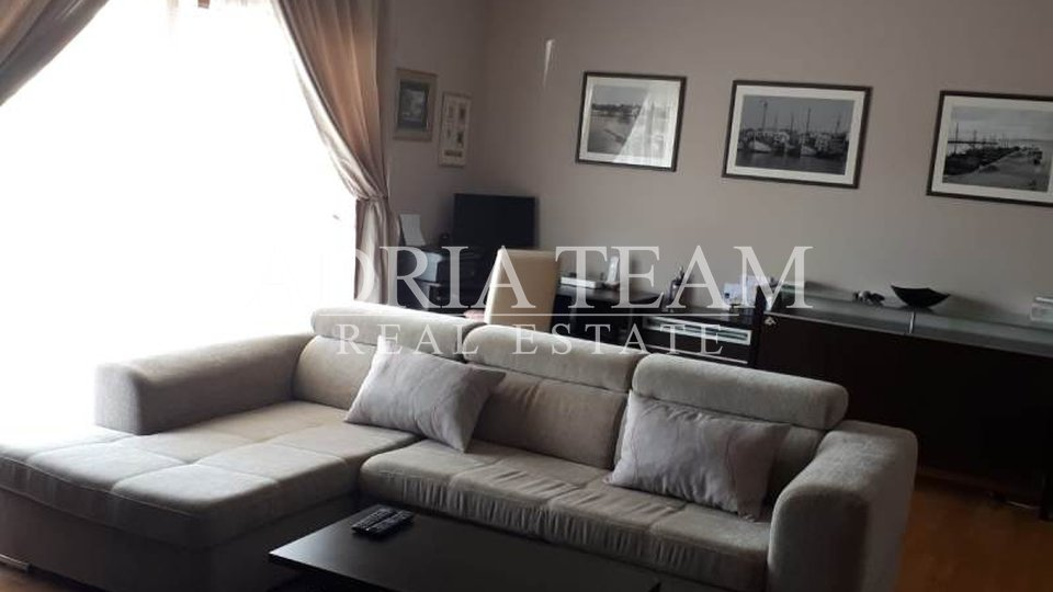 House, 385 m2, For Sale, Privlaka