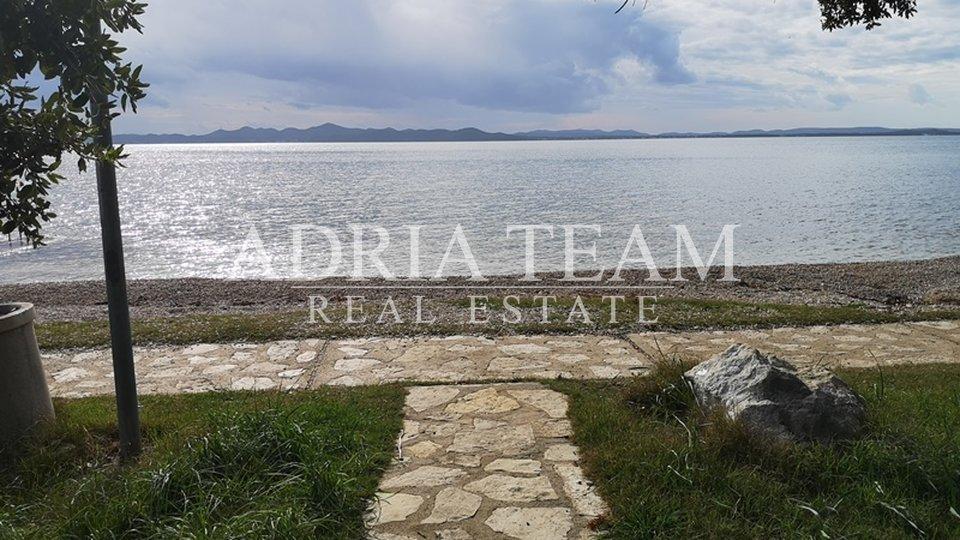 House, 242 m2, For Sale, Zadar-okolica - Petrčane