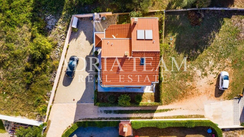 House, 113 m2, For Sale, Zadar