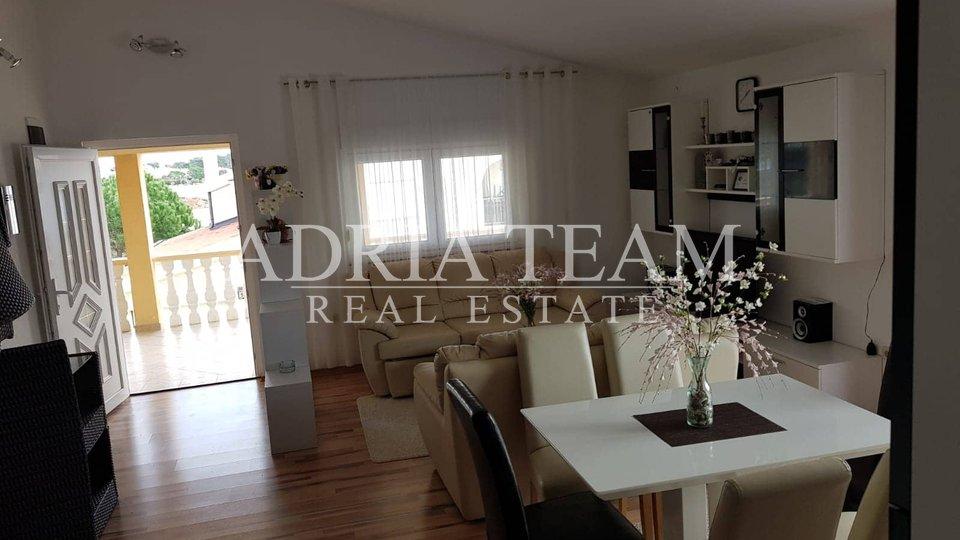 House, 319 m2, For Sale, Vir