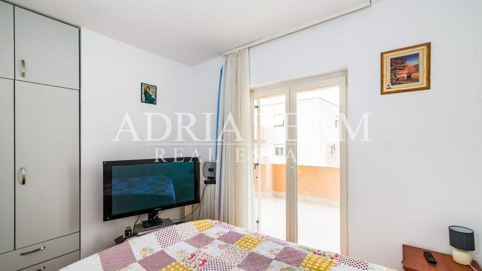Haus, 113 m2, Verkauf, Zadar