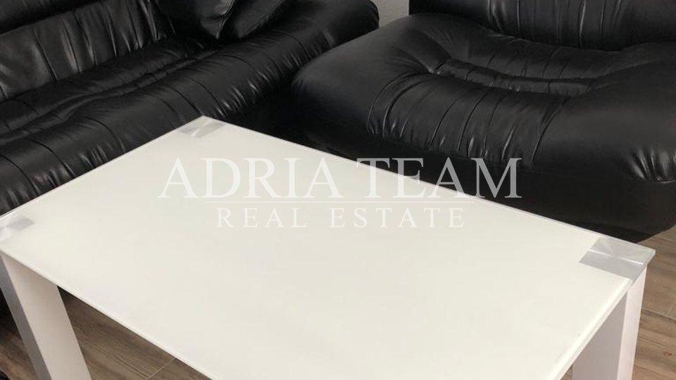 House, 394 m2, For Sale, Vir