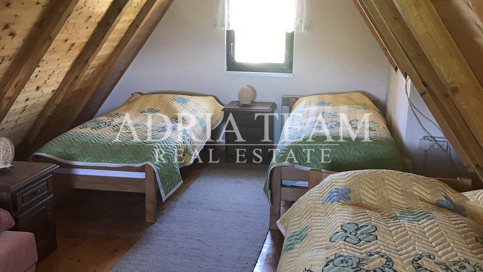 Haus, 116 m2, Verkauf, Kupres - Donji Malovan