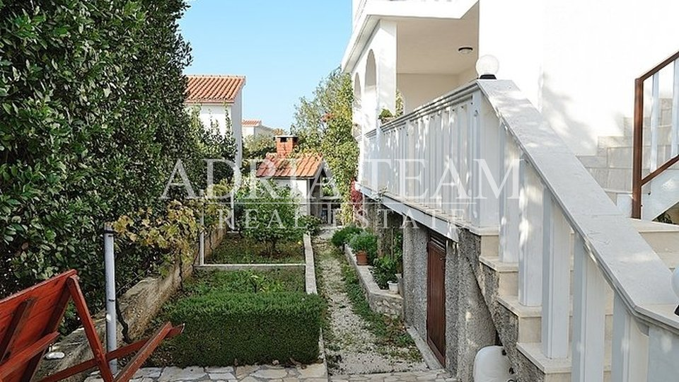House, 160 m2, For Sale, Rogoznica