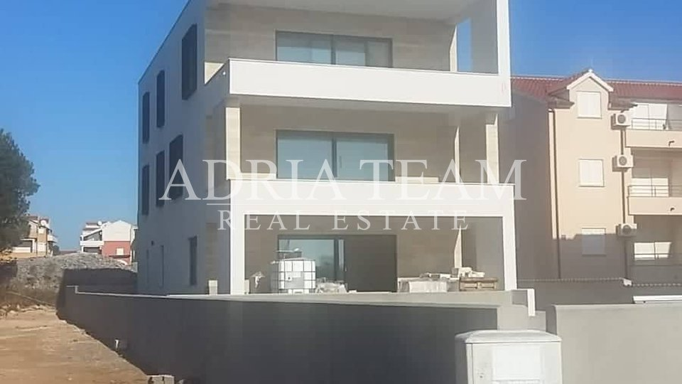 Holiday Apartment, 101 m2, For Sale, Srima