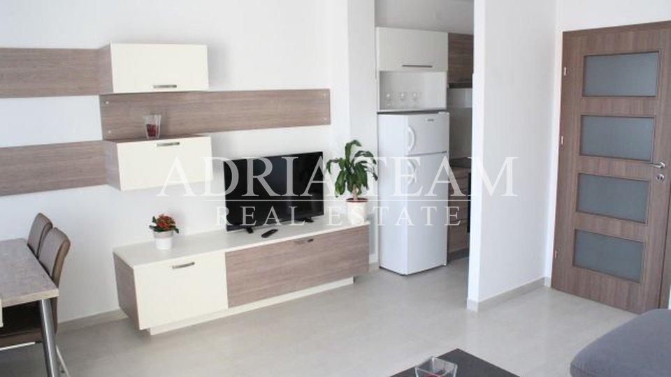 Apartmán, 54 m2, Prodej, Zadar-okolica - Kožino