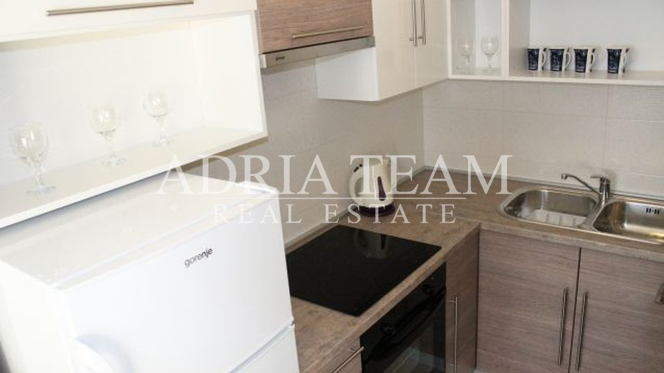 Holiday Apartment, 54 m2, For Sale, Zadar-okolica - Kožino