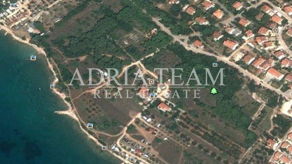 Grundstück, 45000 m2, Verkauf, Biograd na Moru
