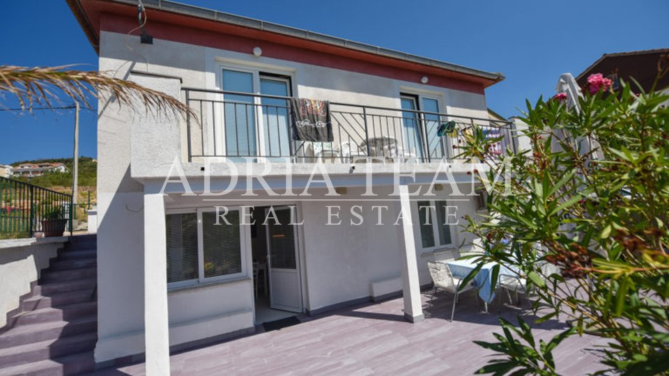 House, 120 m2, For Sale, Stara Novalja