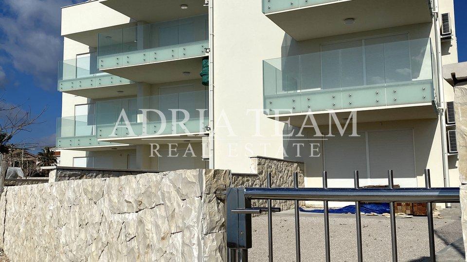 Holiday Apartment, 106 m2, For Sale, Povljana
