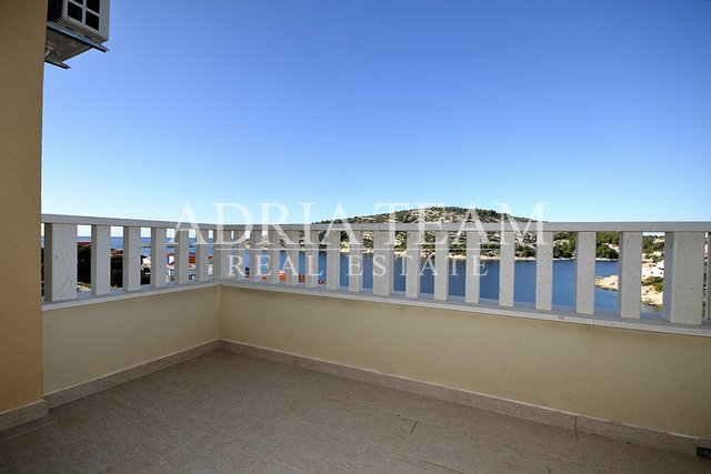 House, 240 m2, For Sale, Ražanj