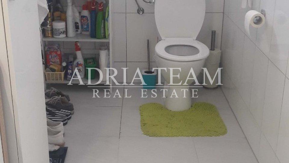 Haus, 188 m2, Verkauf, Starigrad