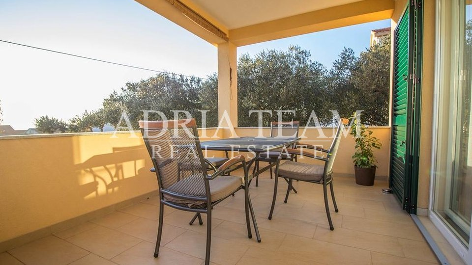 House, 89 m2, For Sale, Zadar