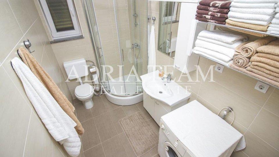 Haus, 89 m2, Verkauf, Zadar