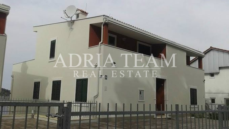 House, 472 m2, For Sale, Rogoznica