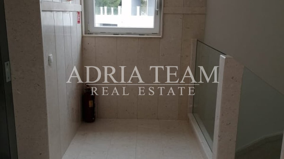 Ferienwohnung, 66 m2, Verkauf, Zadar
