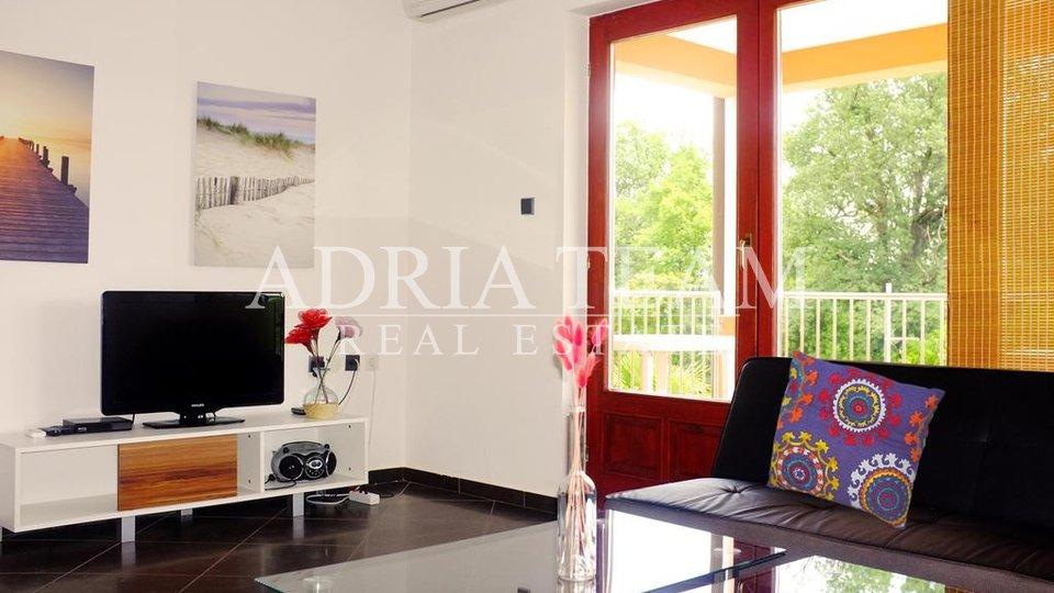 Haus, 316 m2, Verkauf, Lovran