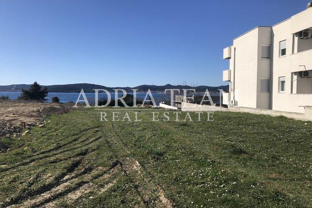 Land, 610 m2, For Sale, Zadar - Arbanasi