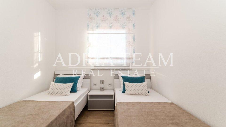 House, 178 m2, For Sale, Vir