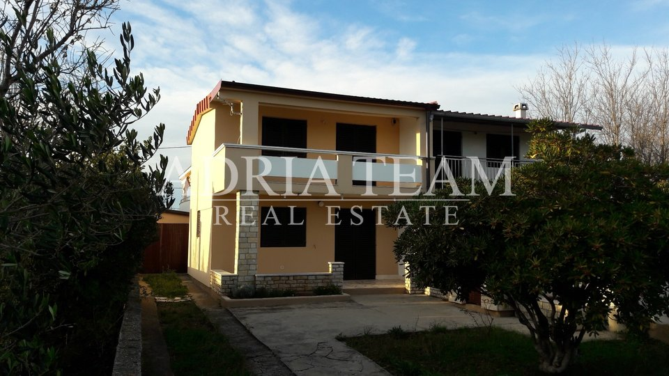 House, 96 m2, For Sale, Privlaka