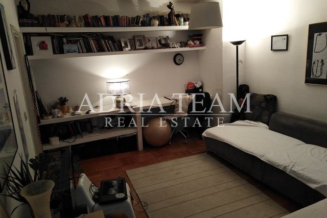 Wohnung, 52 m2, Verkauf, Zagreb