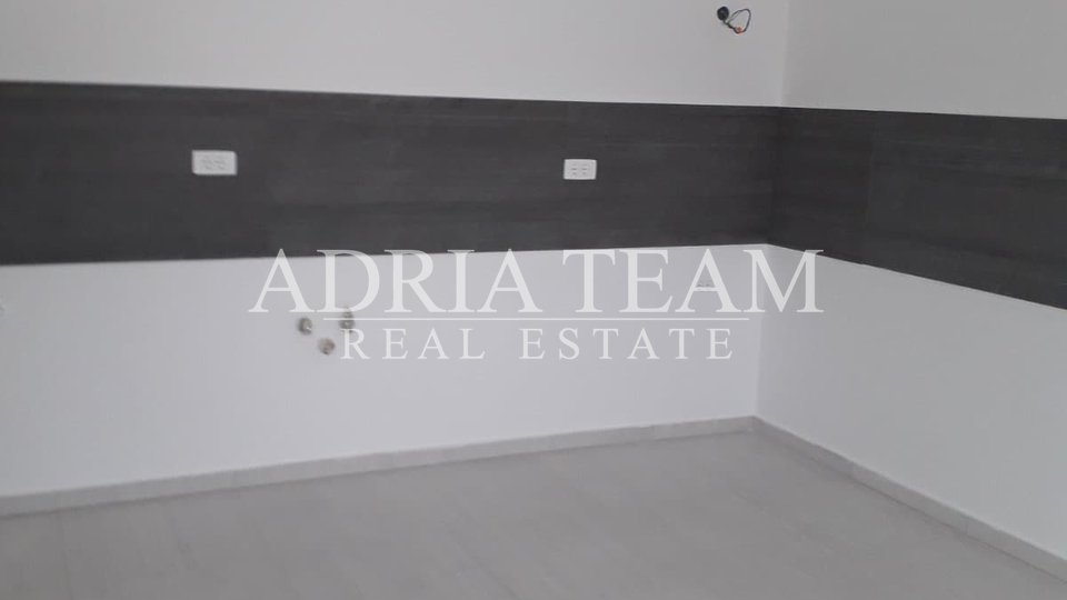 Holiday Apartment, 93 m2, For Sale, Vir