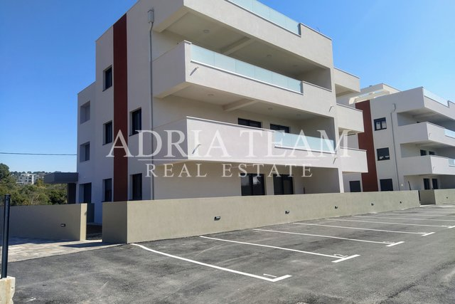 Apartment, 88 m2, For Sale, Zadar