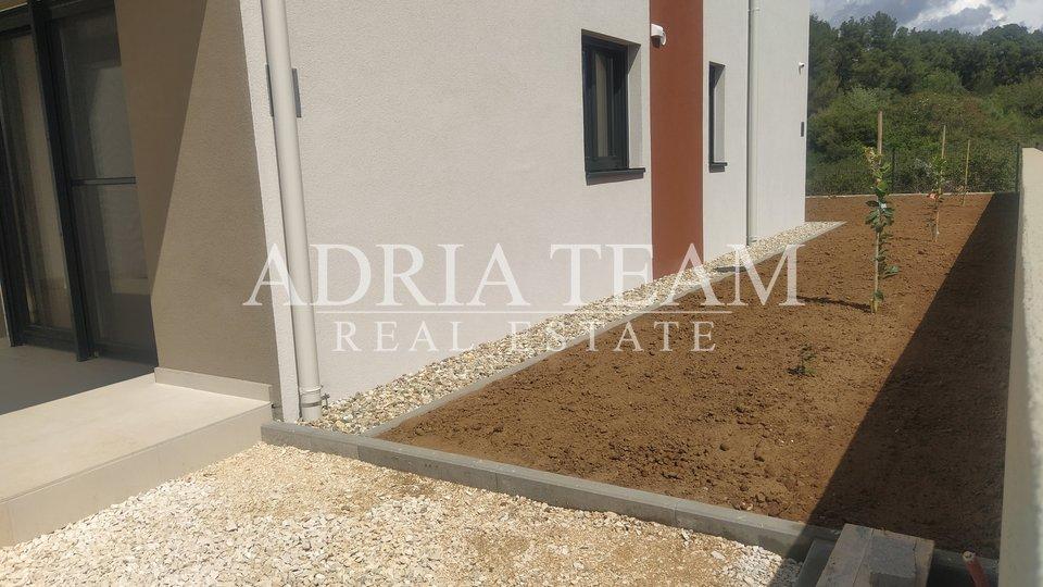Apartment, 88 m2, For Sale, Zadar