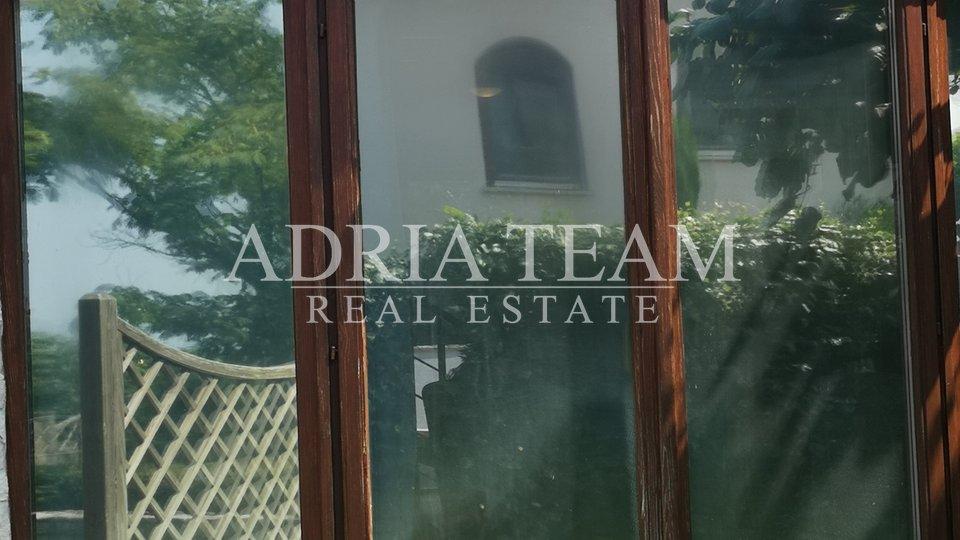 Haus, 93 m2, Verkauf, Tar
