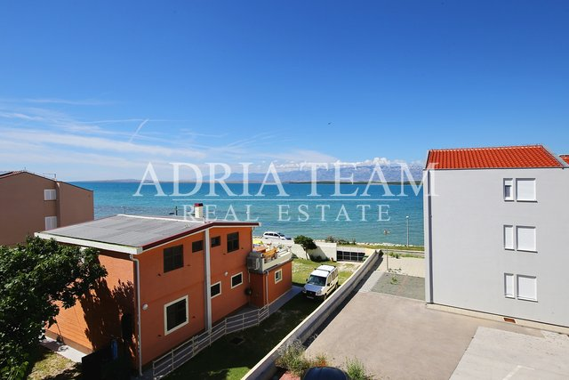 Holiday Apartment, 58 m2, For Sale, Nin